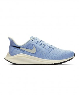 AH7858-400 NIKE W AIR ZOOM VOMERO 14