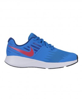 907254-408 NIKE STAR RUNNER (GS)