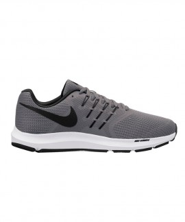 908989-017 NIKE RUN SWIFT