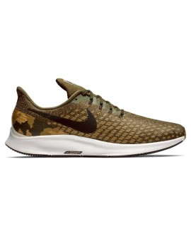 AT9974-301 NIKE AIR ZOOM PEGASUS 35 GPX