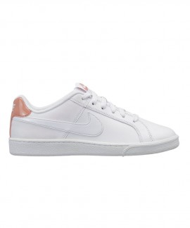 749867-116 NIKE W COURT ROYALE