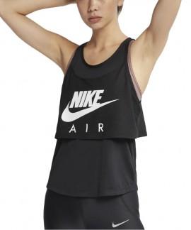 AT7950-010 NIKE AIR