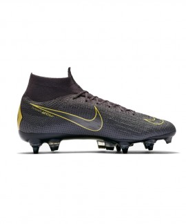 AH7366-070 NIKE MERCURIAL SUPERFLY 6 ELITE ANTI-CLOG SG-PRO