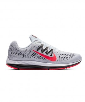 AA7406-101 NIKE AIR ZOOM WINFLO 5