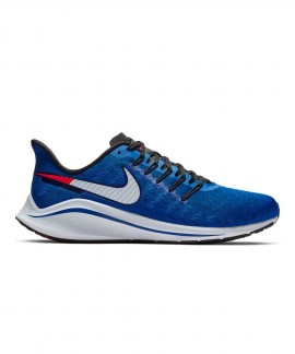 AH7857-400 NIKE AIR ZOOM VOMERO 14