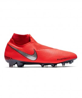 AO3262-600 NIKE PHANTOM VISION ELITE DF (FG)