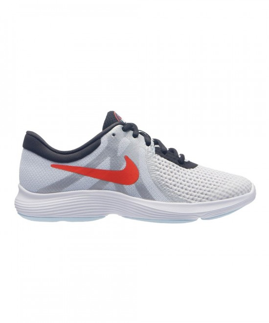 AR0202-001 NIKE REVOLUTION 4 SD (GS)