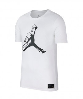 AR1284-100 JORDAN JUMPMAN TEE ''HE GOT GAME''