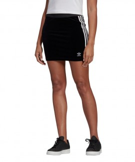 DV2628 ADIDAS 3-STRIPES SKIRT