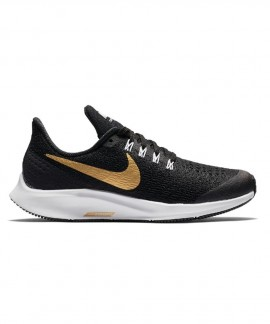 AV4483-001 NIKE AIR ZOOM PEGASUS 35 SHIELD (GS)
