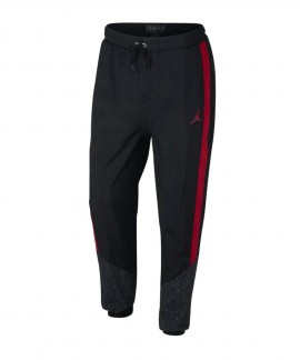 AR3244-010 JORDAN DIAMOND CEMENT PANT