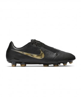 AO7540-077 NIKE PHANTOM VENOM ELITE FG