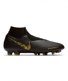 AO3262-077 NIKE PHANTOM VISION ELITE DF FG