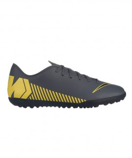 AH7386-070 NIKE VAPORX 12 CLUB (TF)