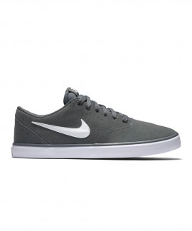 843895-005 NIKE SB CHECK SOLARSOFT