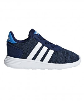 F35648 ADIDAS LITE RACER INF