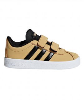 F36407 ADIDAS COURT 2.0 INF