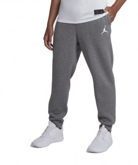 940172-091 JORDAN SPORTSWEAR JUMPMAN FLEECE