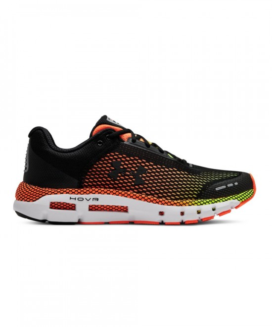 3021395-001 UNDER ARMOUR HOVR INFINITE