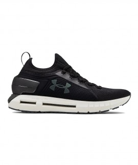 3021587-001 UNDER ARMOUR HOVR PHANTOM