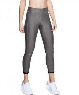 1309628-019 UNDER ARMOUR HG ANKLE CROP