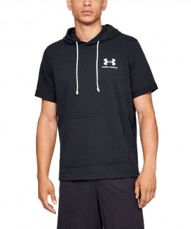 1329290-001 UNDER ARMOUR SPORTSTYLE TERRY