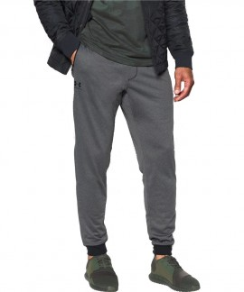 1290261-090 UNDER ARMOUR SPORTSTYLE JOGGERS