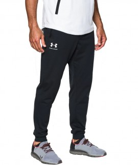 1290261-001 UNDER ARMOUR SPORTSTYLE JOGGERS