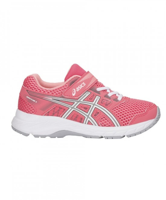 1014A048-701 ASICS CONTEND 5 PS