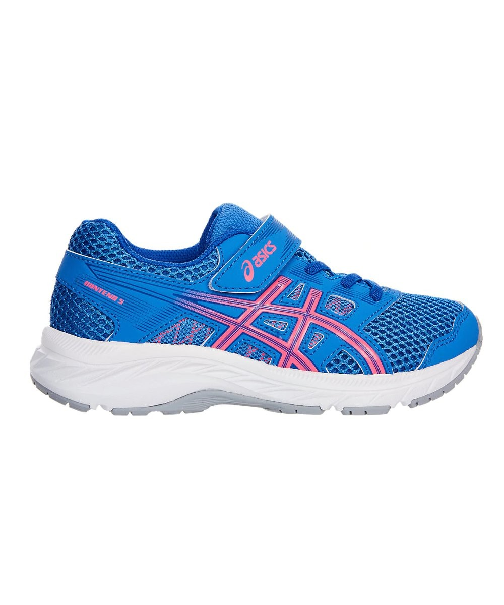 1d33f1be039 1014A048-402 ASICS CONTEND 5 PS - Cougar Sport