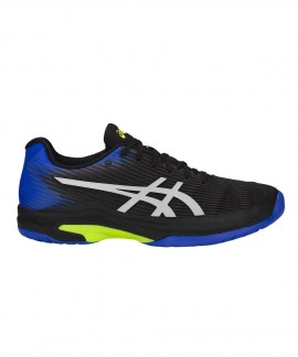 1041A003-011 ASICS SOLUTION SPEED FF