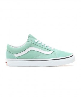 VN0A38G1VMX1 VANS OLD SKOOL