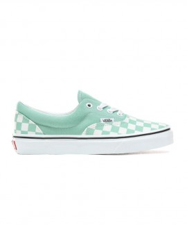 VN0A38FRVOV1 VANS ERA CHECKERBOARD