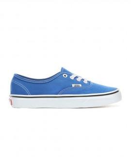 VN0A38EMVJI1 VANS AUTHENTIC