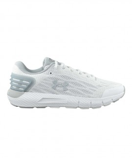 3021247-106 UNDER ARMOUR W CHARGED ROGUE