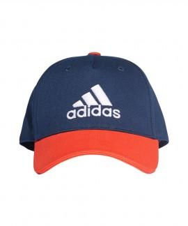 DW4758 ADIDAS KIDS GRAPHIC CAP