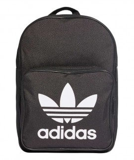 DW5185 ADIDAS CLASSIC TREFOIL BACKPACK