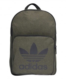 DV2392 ADIDAS CLASSIC CASUAL BACKPACK