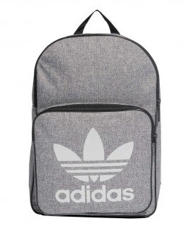 DV2391 ADIDAS CLASSIC CASUAL BACKPACK