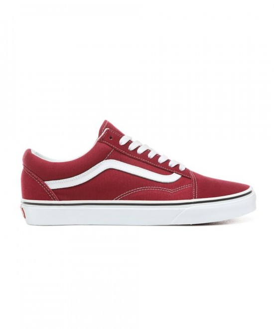 VN0A38G1VG41 VANS OLD SKOOL