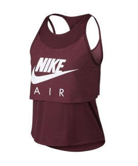 AT7950-681 NIKE AIR
