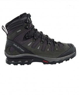 402455-008 SALOMON QUEST 4D 3 GTX