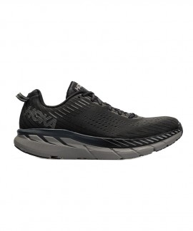 1093755-ADSD HOKA ONE ONE CLIFTON 5