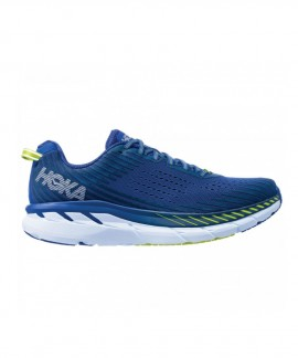 1093755-SBMI HOKA ONE ONE CLIFTON 5