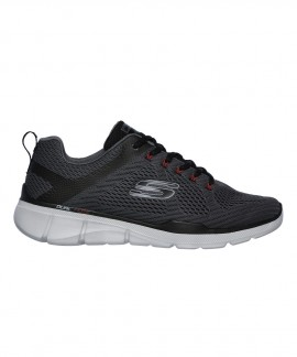 52927-CCBK SKECHERS RELAXED FIT: EQUALIZER 3.0