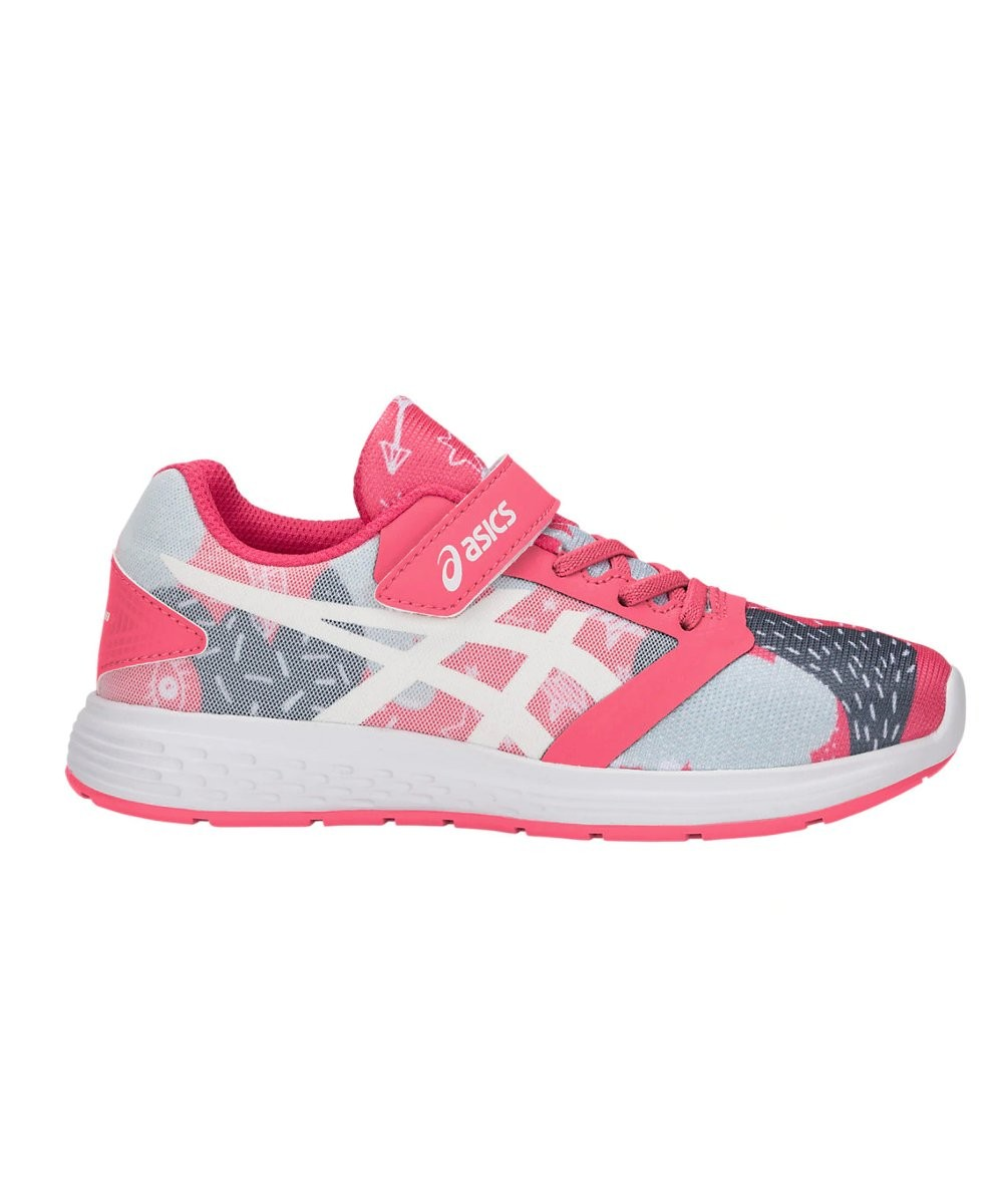0c68d0cdf51 1014A051-700 ASICS PATRIOT 10 PS SP - Cougar Sport
