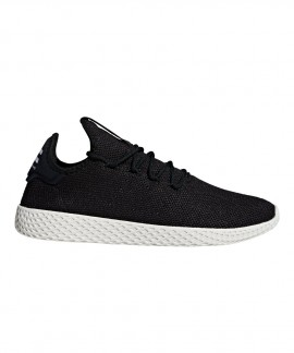 AQ1056 ADIDAS PHARRELL WILLIAMS TENNIS HU
