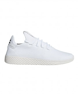 B41792 ADIDAS PHARRELL WILLIAMS TENNIS HU