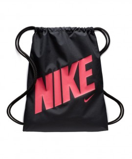 BA5262-016 NIKE GRAPHIC GYM SACK