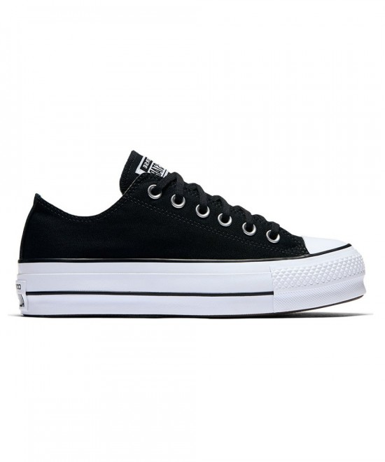 560250C CONVERSE CHUCK TAYLOR ALL STAR LIFT